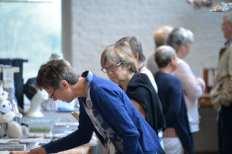 academie-temse-opendeurdag-2016 (110)