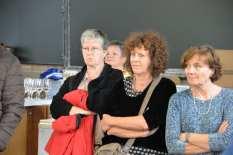 academie-temse-opendeurdag-2016 (155)