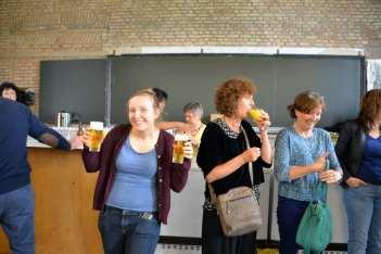 academie-temse-opendeurdag-2016 (205)