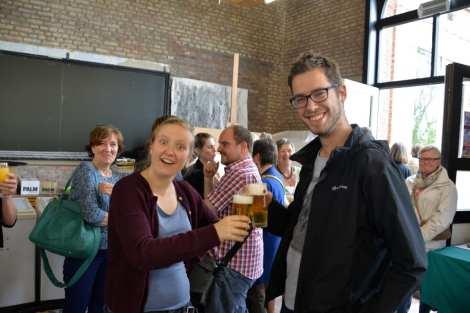 academie-temse-opendeurdag-2016 (206)