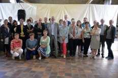 academie-temse-opendeurdag-2016 (226)
