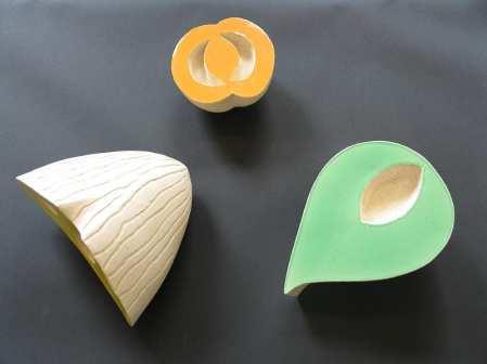 keramiek-handopbouw (12)