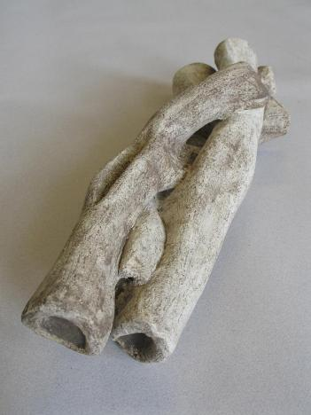 keramiek-handopbouw (14)
