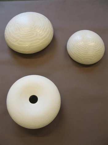 keramiek-handopbouw (5)