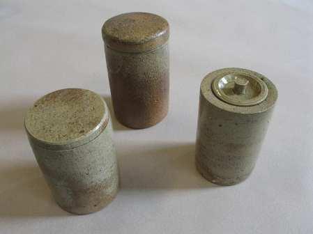 keramiek-houtoven (1)