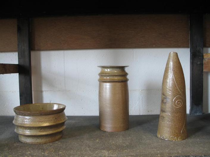 keramiek-houtoven (14)