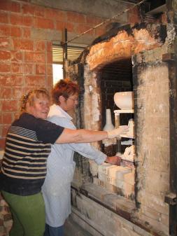 keramiek-houtoven (2)