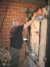 keramiek-houtoven (3)