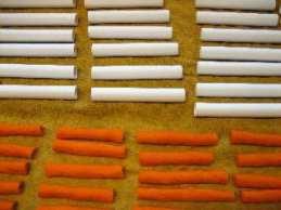keramiek-klei-en-kluwen (30)