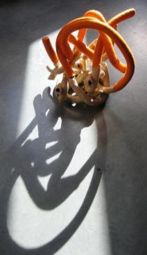 keramiek-klei-en-kluwen (32)