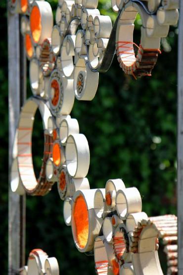 keramiek-klei-en-kluwen (9)