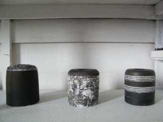 keramiek-raku (2)