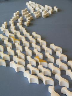 keramiek-toegepaste-moulagetechnieken (4)