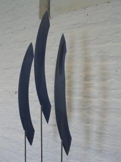 keramiek-toegepaste-moulagetechnieken (7)