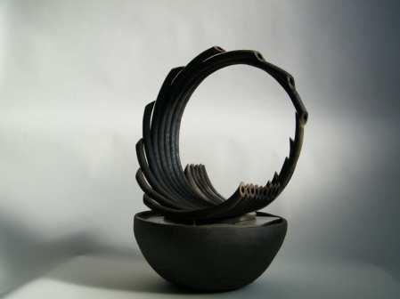 frie-claessens-specialisatiegraad-atelier- keramiek- temse- marc- verbruggen- foto 7