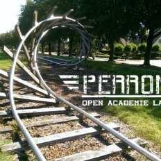 perron17-twist-spoor