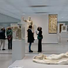 academie-temse-in -louvre-lens (2)