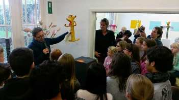 salon-der-gebuisden-finissage (5)