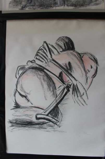 tekenkunst-academie-temse (10)