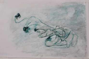 tekenkunst-academie-temse (27)