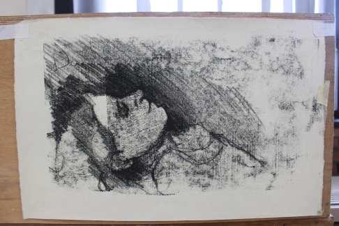 tekenkunst-academie-temse (29)
