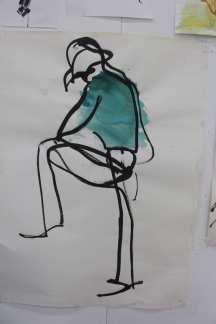 tekenkunst-academie-temse (30)