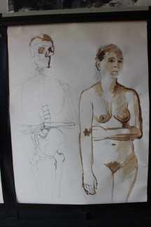 tekenkunst-academie-temse (9)