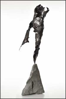 FotokunstAcademie-Bornem-orig-verkleind-03+c600x400bw