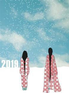 kaart-academie-Nieuwjaar-2019-mailing