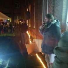 nieuwjaarsfeest2019-academie-temse (5) (Middel)