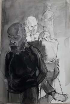 tekenkunst-academie-temse (15)