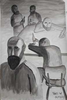 tekenkunst-academie-temse (16)