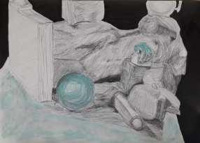 tekenkunst-academie-temse (25)