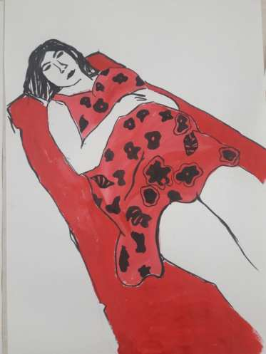 tekenkunst-academie-temse (4)