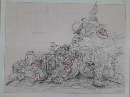 tekenkunst-academie-temse (42)