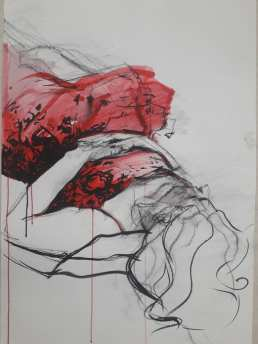 tekenkunst-academie-temse (5)