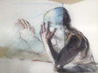 tekenkunst-academie-temse (61)