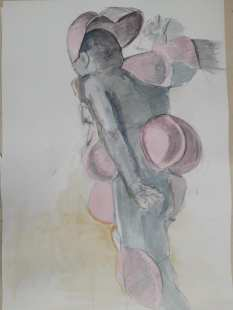 tekenkunst-academie-temse (71)