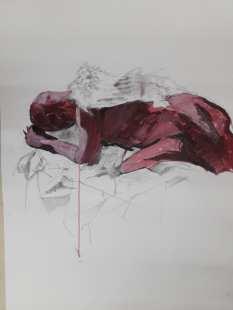 tekenkunst-academie-temse (72)