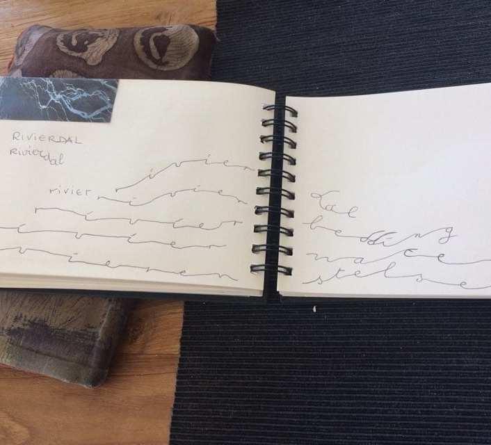 werkboek Karin3