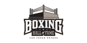 """BOXING HALL OF FAME LAS VEGAS"""