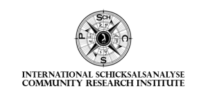 INTERNATIONAL SCHICKSALSANALYSE COMMUNITY RESEARCH INSTITUTE