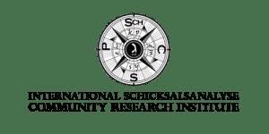 НИИ «Международное судьбоаналитическое сообщество»