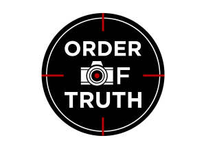 Агентство военной журналистики «Order of the Truth»