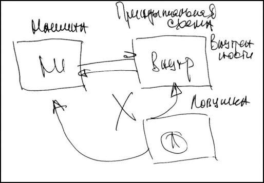 simpozium-zavershilsya-otkrytiem-novoj-metodiki_2-768x534