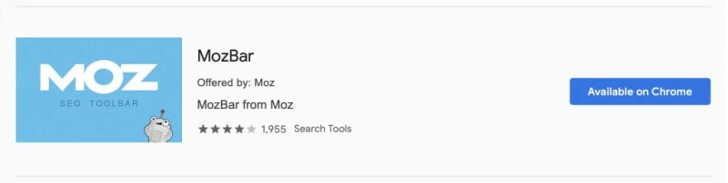 check your DA and PA, as well as other indicators, with the MozBar chrome addon.