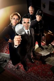 murdoch mysteries Canadian Academy Academy of Canadian Cinema & Television Non-profit organization Image result for about the academy of cinema & television academy.ca DescriptionThe Academy of Canadian Cinema & Television is a Canadian non-profit organization created in 1979 to recognize the achievements of the over 4,000 Canadian film industry and television industry professionals, most notably through the Canadian Screen Awards. Wikipedia Founded: 1979 Headquarters location: Toronto Membership: 4000 Type of business: Film organization