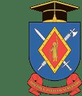 """Imagini pentru Academia de Poliție """"Ștefan cel Mare"""", a Ministerului Afacerilor Interne a Republicii Moldova photos"""