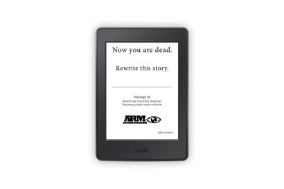 AmazonKindlePaperwhiteMockup_Rewrite.jpg?fit=1500%2C1000