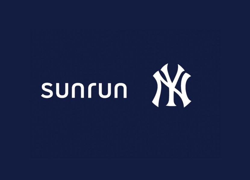 Behance_Sunrun.jpg?fit=2000%2C1437